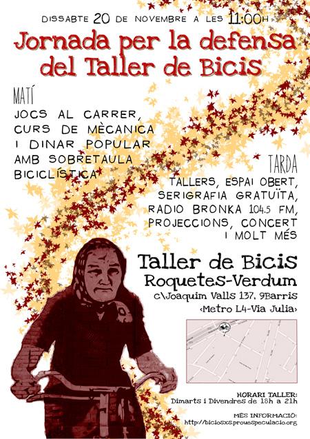 cartell-taller-bicis-20n