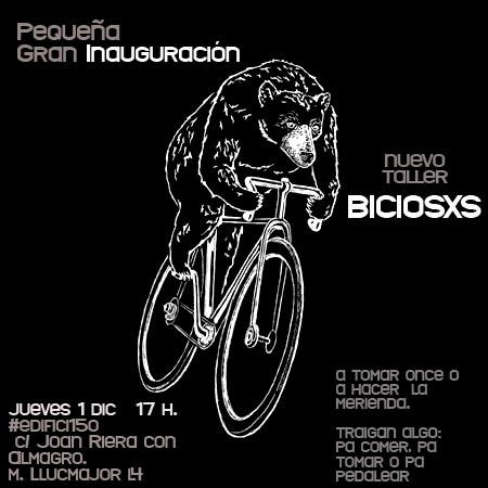 biciosxs-inauguracion