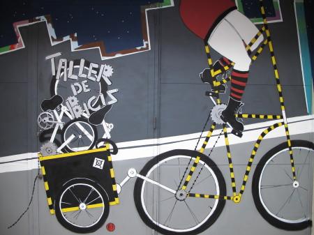 porta_taller_bicis