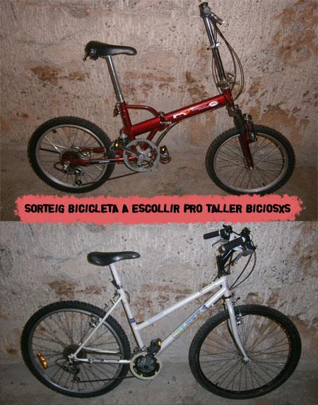soreig-bicicleta-2014