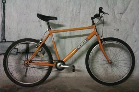 bici-sorteig-25abril