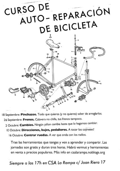 curso-mecanica