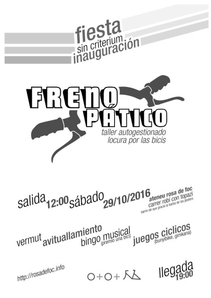 fiesta-freno-patico-2016-10-29